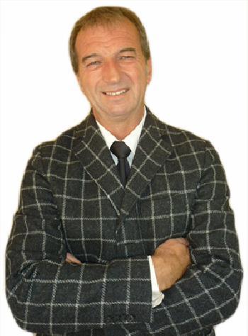 Alain Mainoldi - Marseille 12e Arrondissement  – 13012 – Conseiller SAFTI