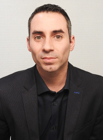 Olivier Rosset - Flavacourt – 60590 – Conseiller SAFTI