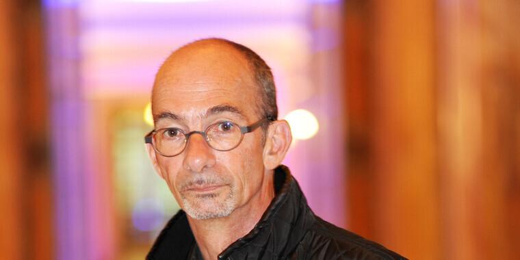 Norbert Hocquard - Vittel – 88800 – Conseiller SAFTI