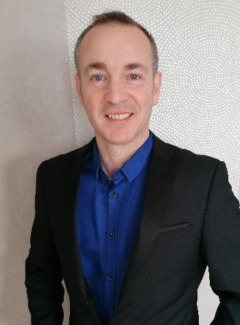 Stéphane Juillerat - Gondreville – 54840 – Conseiller SAFTI