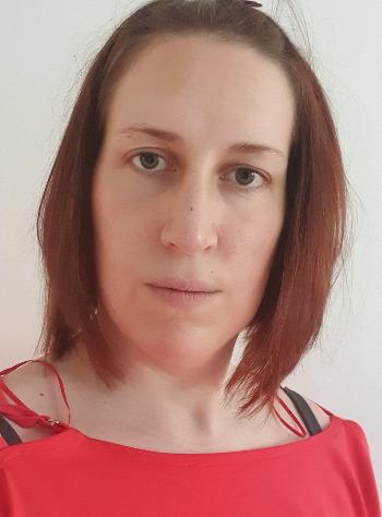 Julie Pelzer - Rettel – 57480 – Conseiller SAFTI