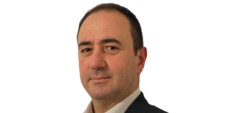 Christophe Tatin - Orchamps – 39700 – Conseiller SAFTI