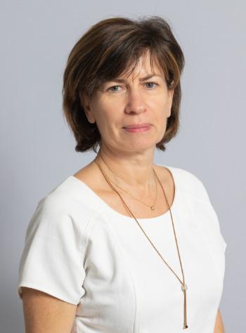 Annie Berthier - Luzinay – 38200 – Conseiller SAFTI