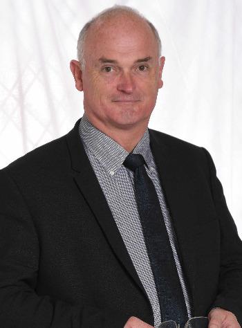 Jean-Marc Bouillon - Baud – 56150 – Conseiller SAFTI