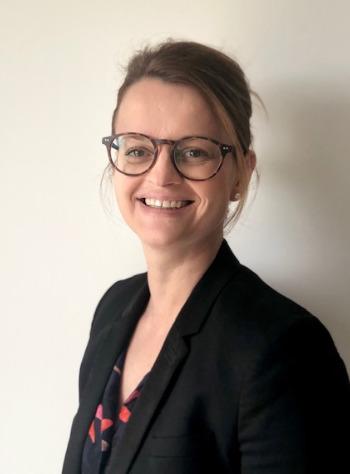 Claire Neret - Saint-Germain-Du-Bois – 71330 – Conseiller SAFTI