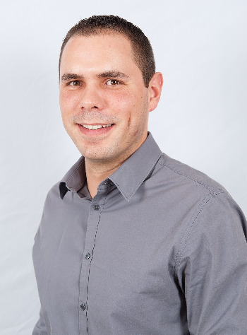 Thomas Ramonnet - Charvieu-Chavagneux – 38230 – Conseiller SAFTI