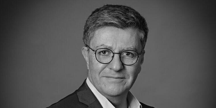 Jean-François Garcia - Plélan-Le-Grand – 35380 – Conseiller SAFTI