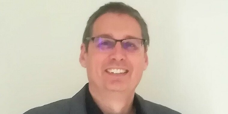 Christophe Langlet - Pezenas – 34120 – Conseiller SAFTI