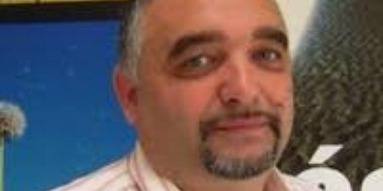 Thierry Membrado - Cazouls-Les-Beziers – 34370 – Conseiller SAFTI