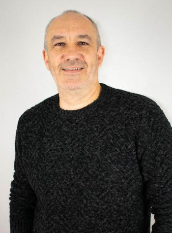 Denis Rousset - Esperaza – 11260 – Conseiller SAFTI