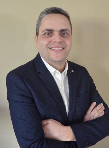 Tony Catarino - Nespouls – 19600 – Conseiller SAFTI
