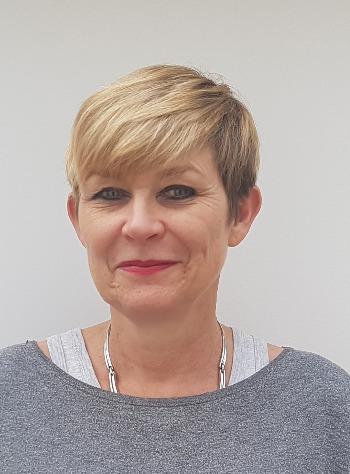 Nathalie Mertz Gay - Montreuil – 93100 – Conseiller SAFTI