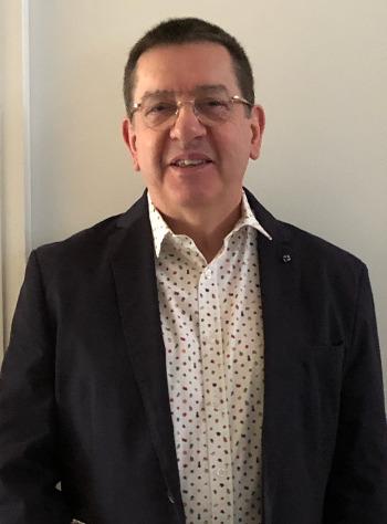 Luc Grabielle - Montauban – 82000 – Conseiller SAFTI