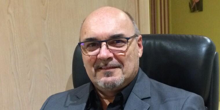 Roland Marhic - Saint-Juery – 81160 – Conseiller SAFTI