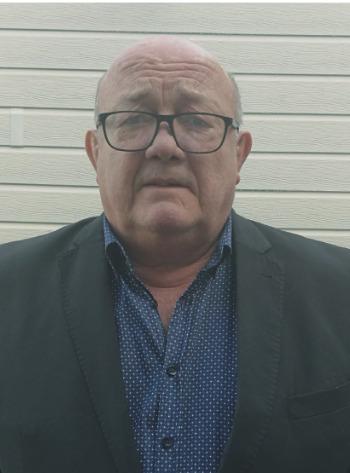 Patrick Dorchy - Beauvais – 60000 – Conseiller SAFTI
