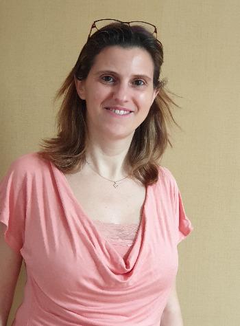 Véronique Garcia - Vendome – 41100 – Conseiller SAFTI
