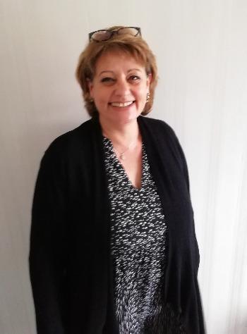 Sonia Martin - Buzancais – 36500 – Conseiller SAFTI