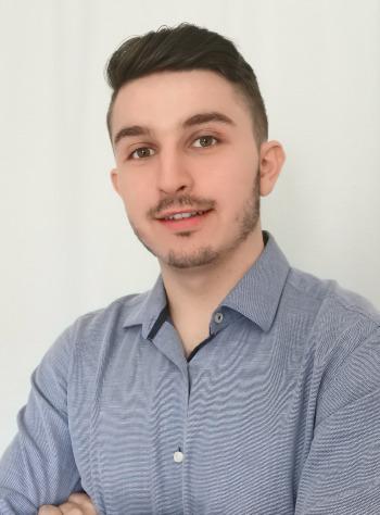 Julien Raynal - Niort – 79000 – Conseiller SAFTI