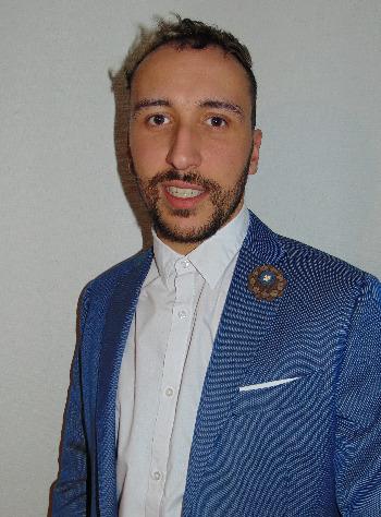 Quentin Buffard - Mauleon – 79700 – Conseiller SAFTI