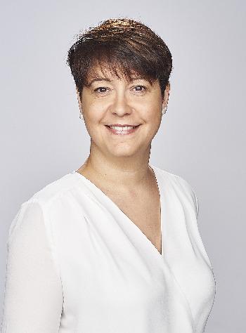 Anita Richard - La Bruffiere – 85530 – Conseiller SAFTI