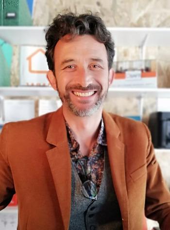 Fabien Seguin - Sevremoine – 49450 – Conseiller SAFTI