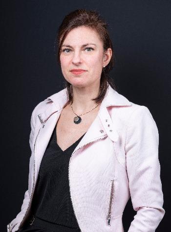 Caroline Smadja - Menucourt – 95180 – Conseiller SAFTI