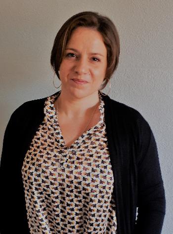 Emilie Borowiak - Pas-En-Artois – 62760 – Conseiller SAFTI