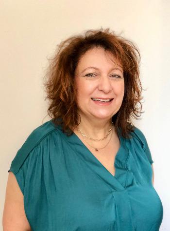 Patricia Bauer - Villematier – 31340 – Conseiller SAFTI