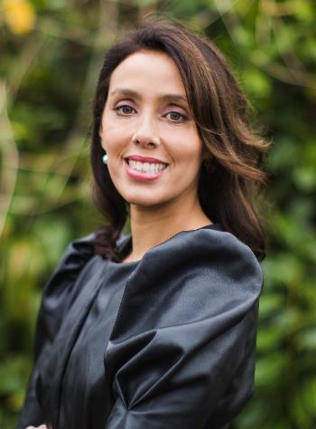Soraya Dahou - Montgiscard – 31450 – Conseiller SAFTI