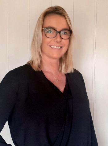 Sandrine Lesch - Fechain – 59247 – Conseiller SAFTI