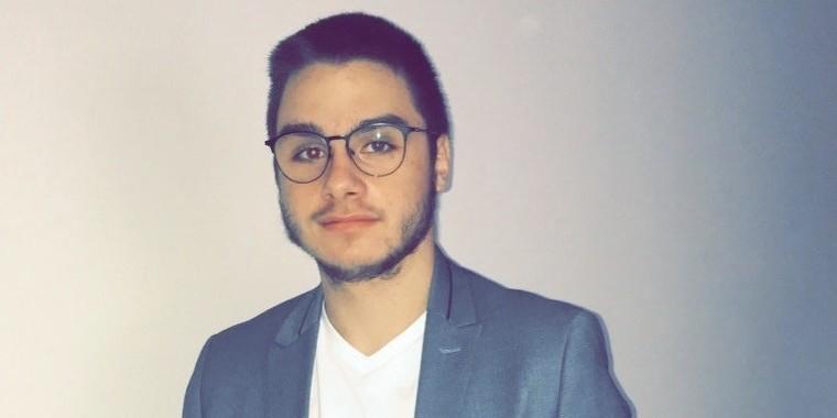 Vincent Quarin - Valence – 82400 – Conseiller SAFTI