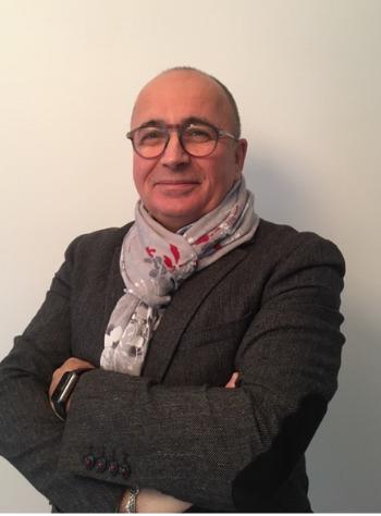 Eric Savignac - Tosse – 40230 – Conseiller SAFTI