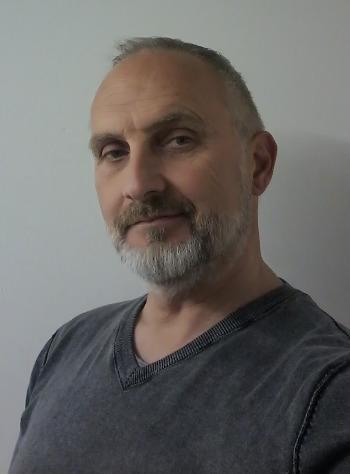 Eric Le Dréan - Salon-De-Provence – 13300 – Conseiller SAFTI