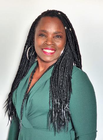 Annie Nganga - Le Pontet – 84130 – Conseiller SAFTI