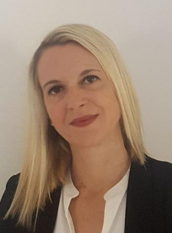 Joanne Beaufils - Saint-Quentin – 02100 – Conseiller SAFTI