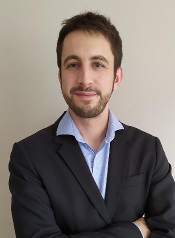 Manuel Cubaixo - Reims – 51100 – Conseiller SAFTI