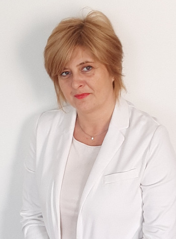 Estelle Greverand - Reims – 51100 – Conseiller SAFTI