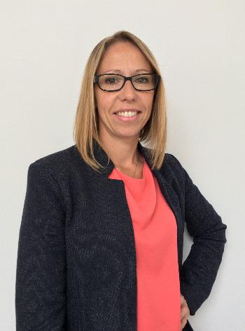 Sophie Martins De Sa - Charleville-Mézières – 08000 – Conseiller SAFTI