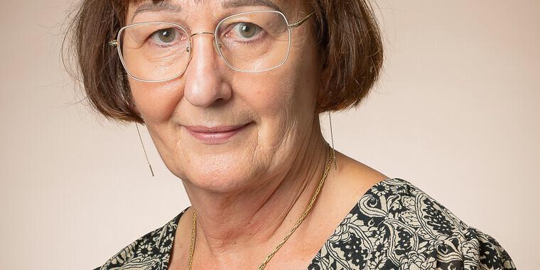 Myriam Raguet - Villers-Le-Tilleul – 08430 – Conseiller SAFTI