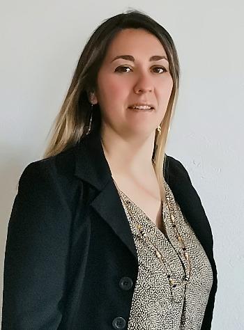Vanessa Caire - Saint-Donat-Sur-L'Herbasse – 26260 – Conseiller SAFTI