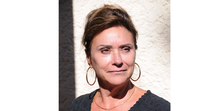 Brigitte Galiano - Hyeres – 83400 – Conseiller SAFTI