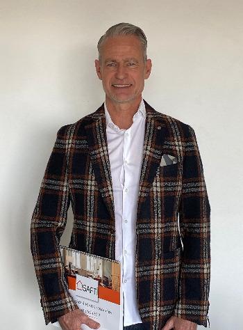 Guy Pouzol - Toulon – 83100 – Conseiller SAFTI