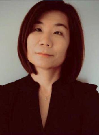 Jade Chang Gonon - Paris 14e Arrondissement – 75014 – Conseiller SAFTI