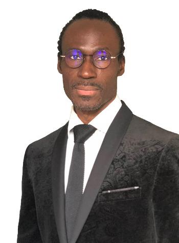 Alsény Doumbouya - Suresnes – 92150 – Conseiller SAFTI