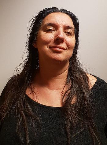 Brigitte Guichard - Noisy-Rudignon – 77940 – Conseiller SAFTI