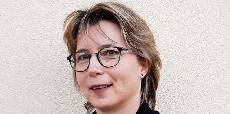 Céline Levesque - Maule – 78580 – Conseiller SAFTI