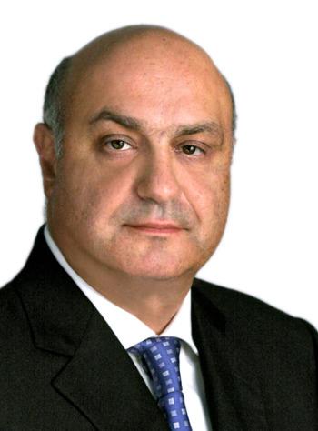 Mahmoud Vassetizadeh - Cannes – 06400 – Conseiller SAFTI