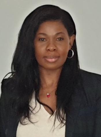 Angélique Zadi - Courbevoie – 92400 – Conseiller SAFTI
