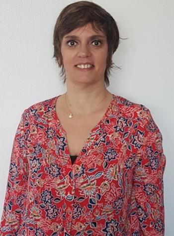 Christèle André - Saint-Malo – 35400 – Conseiller SAFTI