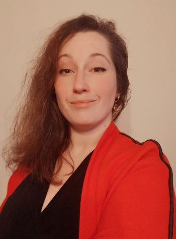 Lucy Ledoux - Campet-Et-Lamolere – 40090 – Conseiller SAFTI